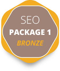 seo-package-1