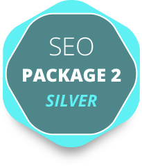 seo-package-2