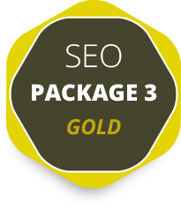 seo-package-3